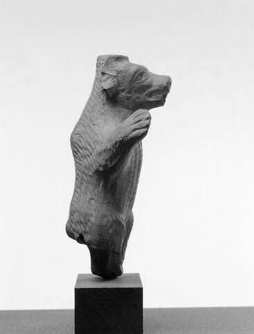 © 2006 Musée du Louvre / Patrick Lebaube