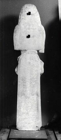 dos, verso, revers, arrière © 2008 Musée du Louvre / Daniel Lebée/Carine Deambrosis