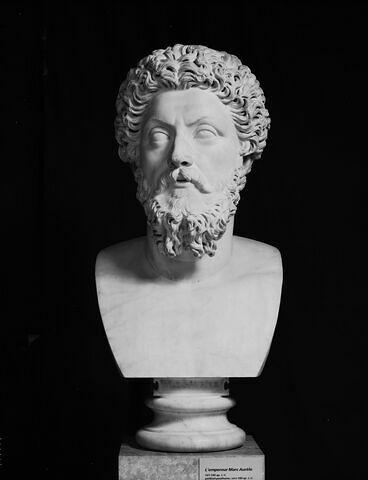© 1995 RMN-Grand Palais (musée du Louvre) / Hervé Lewandowski
