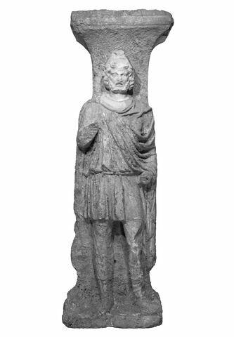 pilier ; Pilier de Méninx