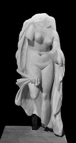 © 2000 Musée du Louvre / Christian Larrieu