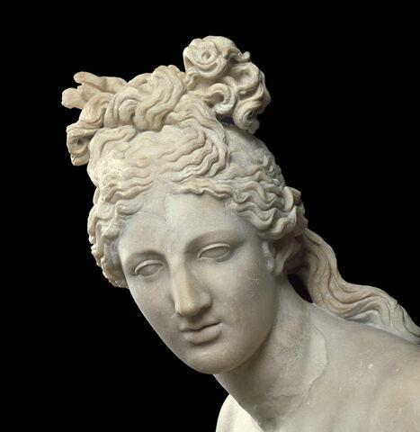 © 2006 Musée du Louvre / Daniel Lebée/Carine Deambrosis