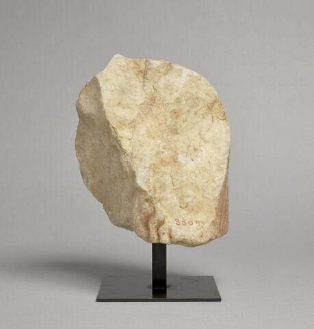 © 2020 RMN-Grand Palais (musée du Louvre) / Tony Querrec