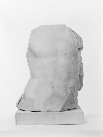 © 1992 Musée du Louvre / Patrick Lebaube
