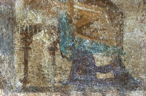 © 2005 Musée du Louvre / Anne Chauvet