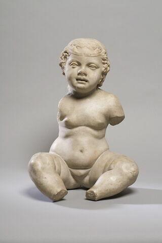 face, recto, avers, avant © 2008 Musée du Louvre / Daniel Lebée/Carine Deambrosis