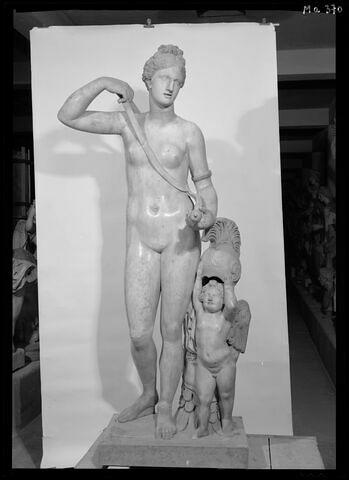 face, recto, avers, avant © 1989 Musée du Louvre / Maurice et Pierre Chuzeville