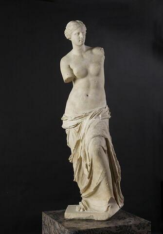© 2010 Musée du Louvre / Anne Chauvet