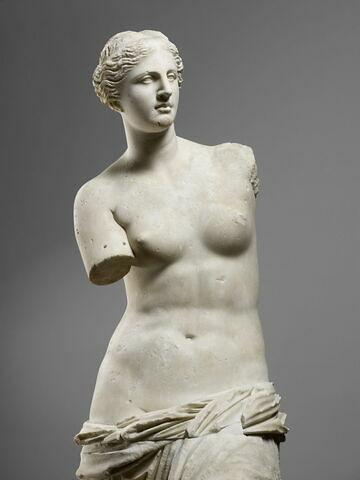 détail © 2011 Musée du Louvre / Thierry Ollivier