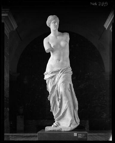 face, recto, avers, avant © 1997 Musée du Louvre / Patrick Lebaube