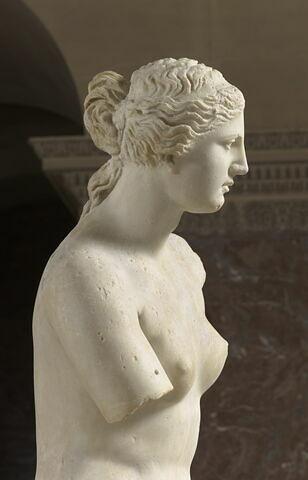 détail © 2010 RMN-Grand Palais (musée du Louvre) / Hervé Lewandowski
