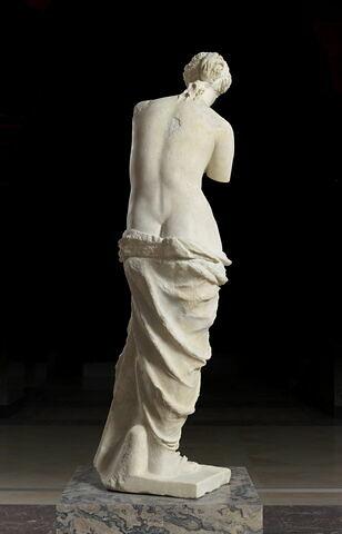 dos, verso, revers, arrière © 2010 RMN-Grand Palais (musée du Louvre) / Hervé Lewandowski