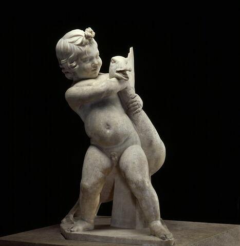face, recto, avers, avant © 2006 Musée du Louvre / Daniel Lebée/Carine Deambrosis