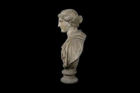 © 2009 Musée du Louvre / Daniel Lebée/Carine Deambrosis
