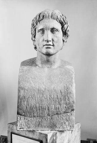 face, recto, avers, avant © 1972 Musée du Louvre / Maurice et Pierre Chuzeville