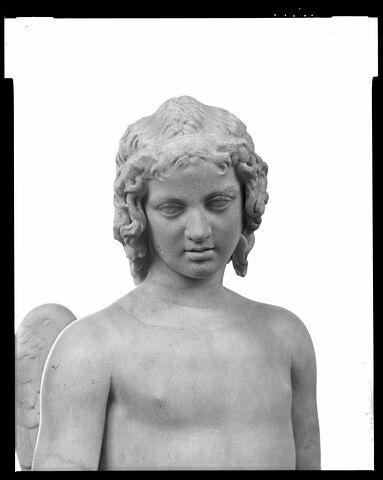 face, recto, avers, avant © 2004 Musée du Louvre / Daniel Lebée