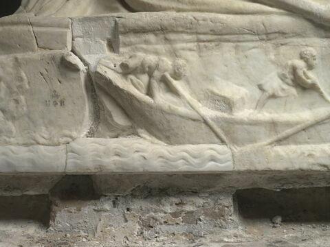 © 2006 Musée du Louvre / Peter Harholdt