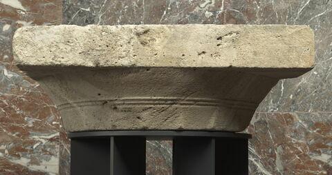face, recto, avers, avant © 2010 RMN-Grand Palais (musée du Louvre) / Hervé Lewandowski