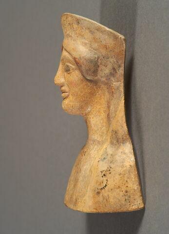 © 2014 Musée du Louvre / Anne Chauvet