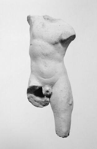 © 1978 Musée du Louvre / Maurice et Pierre Chuzeville