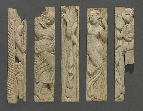 vue d'ensemble © 2012 RMN-Grand Palais (musée du Louvre) / Stéphane Maréchalle