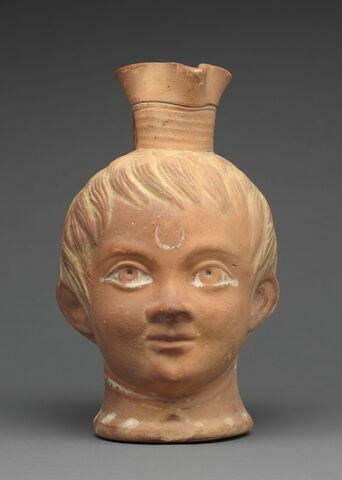 face, recto, avers, avant © 2008 RMN-Grand Palais (musée du Louvre) / Hervé Lewandowski