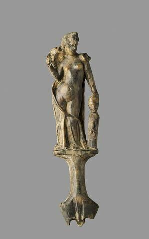 © 2016 RMN-Grand Palais (musée du Louvre) / Tony Querrec