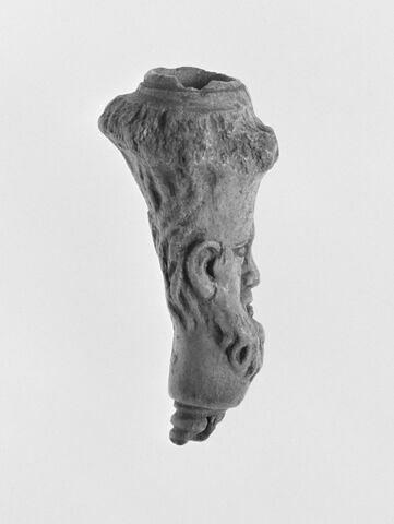 © 2007 Musée du Louvre / Daniel Lebée/Carine Deambrosis