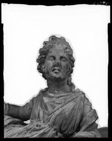 © 1996 Musée du Louvre / Christian Larrieu