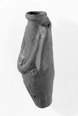 © 2008 Musée du Louvre / Patrick Lebaube