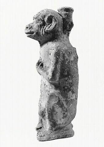 © Musée du Louvre / Patrick Lebaube
