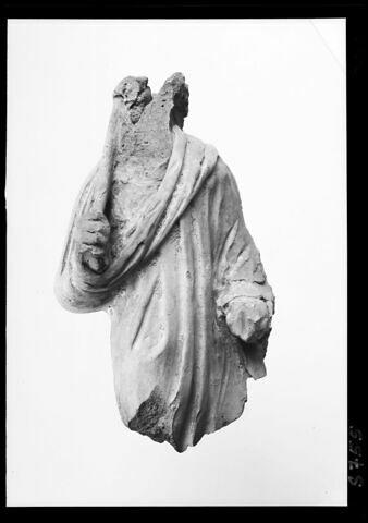 applique  ; figurine