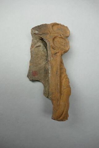 © 2020 Musée du Louvre / Antiquités grecques, étrusques et romaines