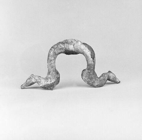 vue d'ensemble © Musée du Louvre / Daniel Lebée/Carine Deambrosis