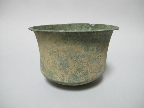 © 2021 Musée du Louvre / Antiquités grecques, étrusques et romaines