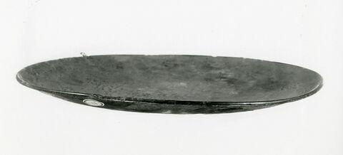 © 2003 Musée du Louvre / Christian Larrieu