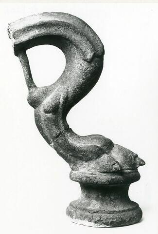 © 1988 Musée du Louvre / Maurice et Pierre Chuzeville