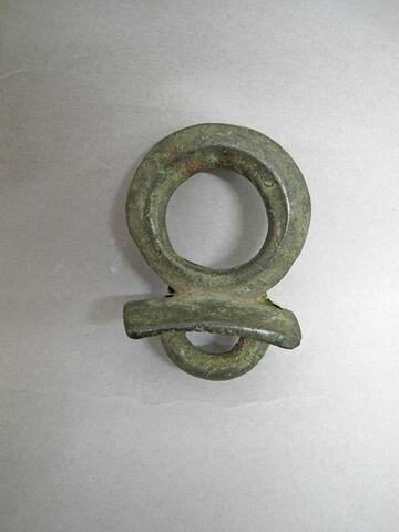 anneau de joug