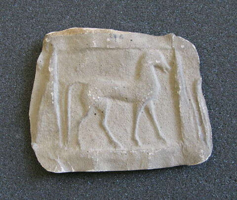 © 2012 Musée du Louvre / Antiquités grecques, étrusques et romaines