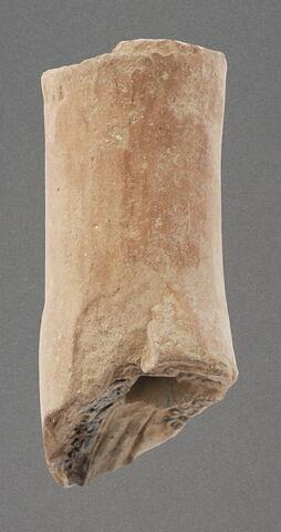 Fragment de pipe