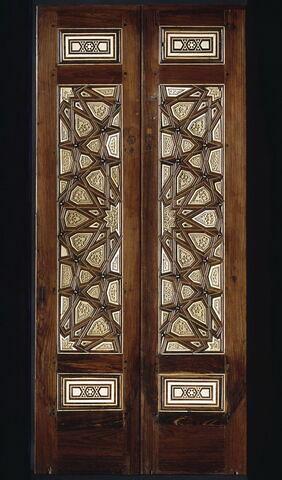 © 1993 RMN-Grand Palais (musée du Louvre) / Hervé Lewandowski