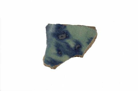 Fragment de poterie