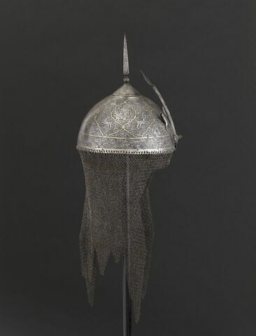 © 2008 RMN-Grand Palais (musée du Louvre) / Jean-Gilles Berizzi