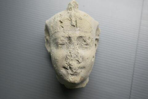 modèle de sculpteur