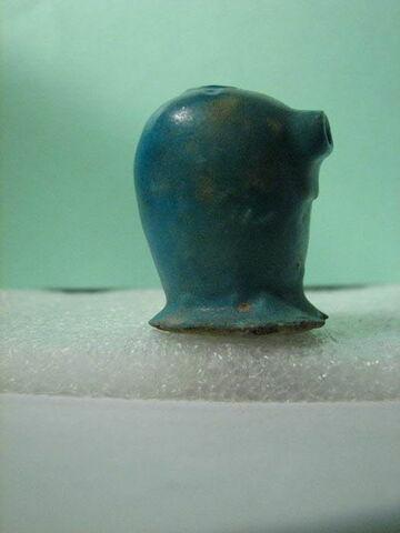 vase miniature ; vase multiple