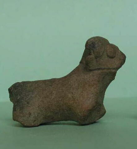 figurine