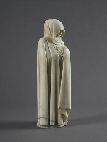 © 2016 Musée du Louvre / Anne Chauvet