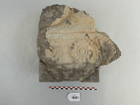 sculpture  ; relief