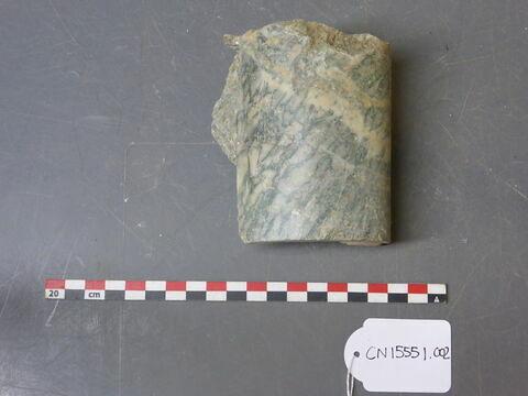 élément décoratif, fragment
