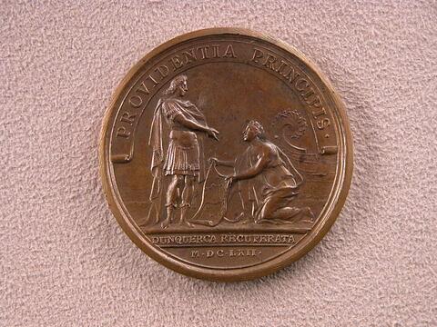 © 2002 Musée du Louvre / Objets d'art du Moyen Age, de la Renaissance et des temps modernes